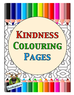 Kindness-Colouring-Pages-3-TES.pdf