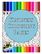 Kindness-Colouring-Pages-2-TES.pdf
