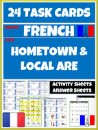 HometownLocalAreaTaskCards_French.pdf
