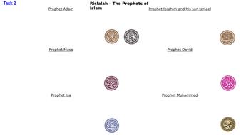 Risalah-prophets-worksheets.pptx