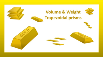 H-Trapezoidal-Prisms-and-Gold-Powerpoint.pptx