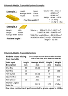 H-Worksheet-Trapezoidal-Prisms-with-Examples.docx
