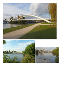 river-thames-photos.pdf