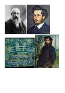 Claude-Monet-pictures-WK1.pdf