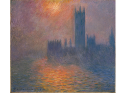 The-Houses-of-Parliament.-Sunset.pdf