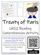 UKS2-The-Treaty-of-Paris.pdf