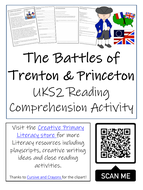 UKS2-The-Battles-of-Trenton-and-Princeton.pdf