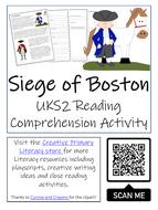 UKS2-The-Siege-of-Boston.pdf