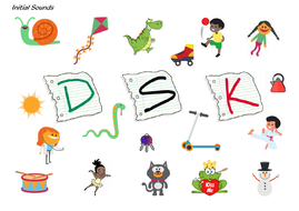 Initial-Sounds-S-D-and-K-Activity-Sheets.pdf