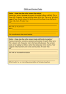 BandG-Lesson-3-PEDAL-and-Context-Tasks.docx