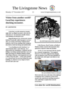 L5-Sample-Newspaper-(customisable).docx
