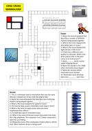 Criss-Cross-Minimalism.pdf