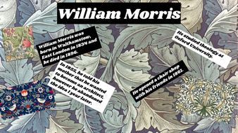 William-Morris-I-Research-Page.pdf