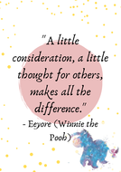 _A-little-consideration--a-little-thought-for-others--makes-all-the-difference._-(1).pdf