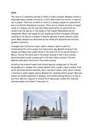 places-of-worship.pdf