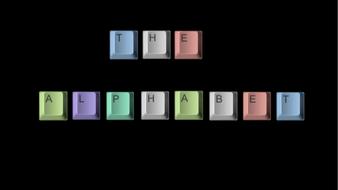 Alphabet-Keyboard-PPT.pptx