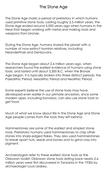 Stone-Age-Text.pdf