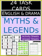 Myths-LegendsTaskCards.pptx