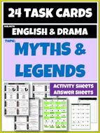 Myths-LegendsTaskCards.pdf