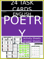 PoetryTaskCards-NEW.pptx
