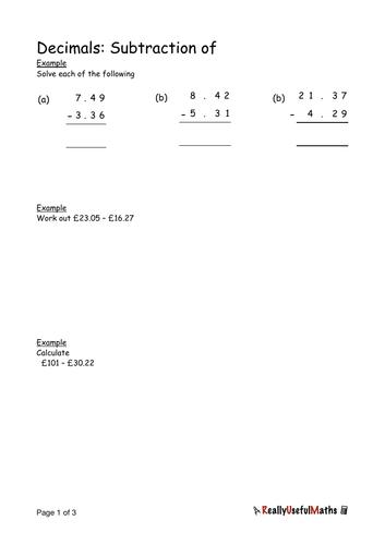 pdf, 941.6 KB