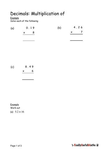 pdf, 604.07 KB