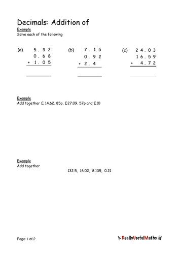 pdf, 328.73 KB
