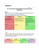 Lesson-6-Student-Worksheet.docx