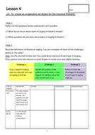 Lesson-4-Student-Worksheet.docx