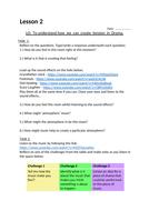Lesson-2-Student-Worksheet.docx
