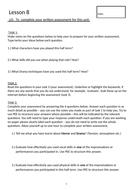 Lesson-8-Student-Worksheet.docx