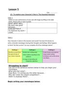 Lesson-5-Student-Worksheet.docx