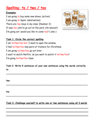 spelling-to-two-too.pdf