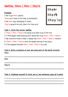 spelling-there-their-they're.pdf