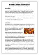 Buddhist-Monks-and-Worship.pdf