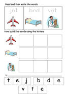 CVC-words-builder.pdf
