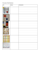 evaluation-of-pier-mondrian-art-lesson-1-.docx