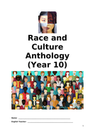 Race-and-Culture-Anthology.docx