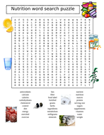 nutrition-word-search-puzzle-PLUS-fruits-and-veggies.docx