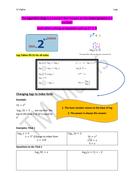 Logs-document.pdf