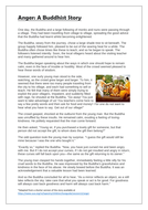 Buddhist-Stories-of-Anger-and-Patience.pdf