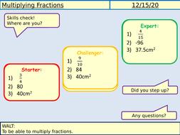 Multiplying-Fractions-(LA)-(TESV).pptx