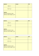 Multiplying-Fractions-Exit-Ticket-(TESV).pdf