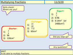 Multiplying-Fractions-(TESV).pptx