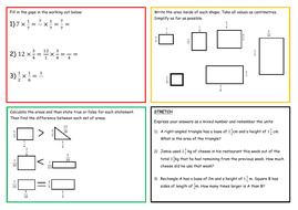 Multiplying-Fractions-(LA).pdf