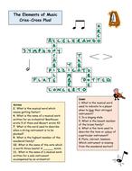 Elements-of-Music---Criss-Cross-Plus-ANSWERS.jpg