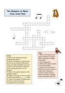 Elements-of-Music---Criss-Cross-Plus.pdf