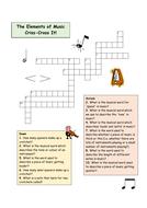Elements-of-Music---Criss-Cross-It!.pdf