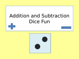 Addition-and-Subtraction-PPT-Game.pptx