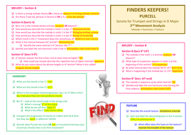 Finders-Keepers---Purcell-Sonata-for-Trumpet-and-Strings-2-mvt-ANSWERS.pdf